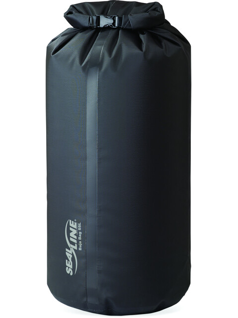 SealLine Baja 55l Dry Bag black